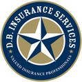 DB Insurance Services